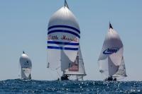 2017-05-Defi-ports-de-pêche-2618