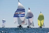 2017-05-Defi-ports-de-pêche-2640