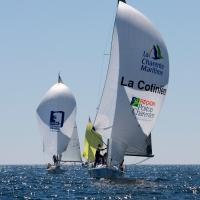 2017-05-Defi-ports-de-pêche-2729