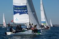2017-05-Defi-ports-de-pêche-2786