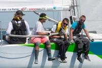 2017-05-Defi-ports-de-pêche-2790