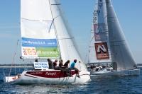 2017-05-Defi-ports-de-pêche-2806