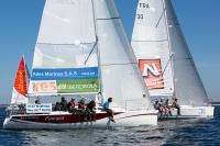 2017-05-Defi-ports-de-pêche-2815