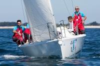 2017-05-Defi-ports-de-pêche-2883