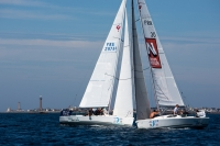 2017-05-Defi-ports-de-pêche-2894