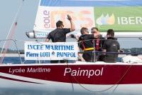 2017-05-Defi-ports-de-pêche-2922