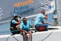 2017-05-Defi-ports-de-pêche-2953