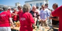 2017-05-Defi-ports-de-pêche-2977