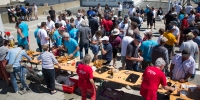 2017-05-Defi-ports-de-pêche-2982