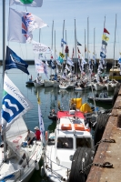 2017-05-Defi-ports-de-pêche-2992
