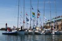 2017-05-Defi-ports-de-pêche-3028