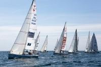 2017-05-Defi-ports-de-pêche-3065