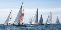 2017-05-Defi-ports-de-pêche-3072