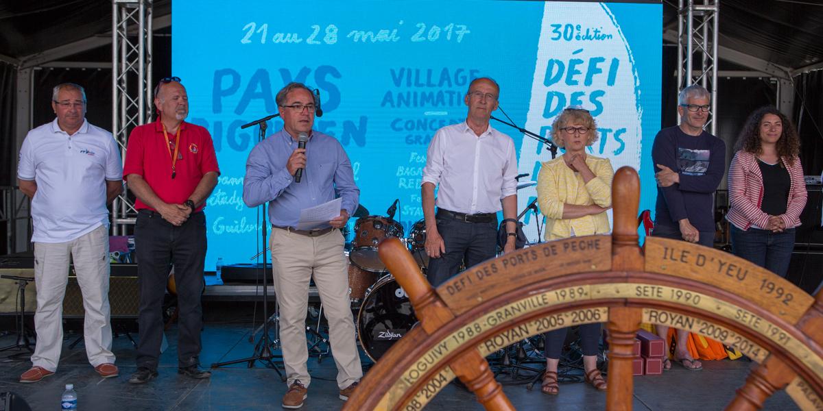 2017-05-Defi-des-ports-de-Peche-3663