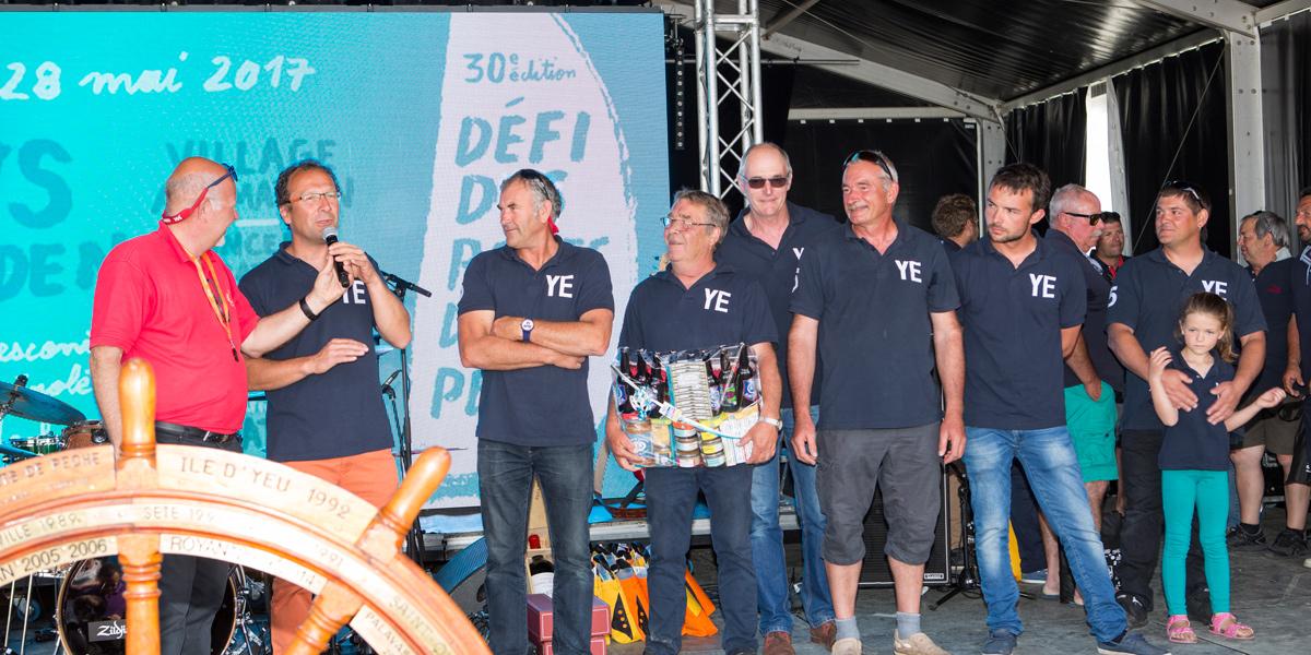 2017-05-Defi-des-ports-de-Peche-3676