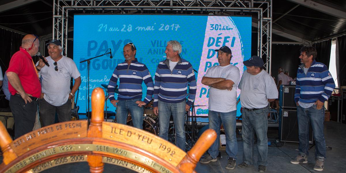 2017-05-Defi-des-ports-de-Peche-3737