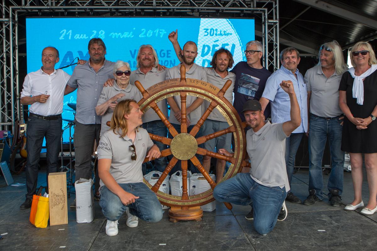 2017-05-Defi-des-ports-de-Peche-3778