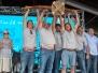 2017-J7 27 mai village remise des prix générale