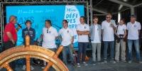 2017-05-Defi-des-ports-de-Peche-3679