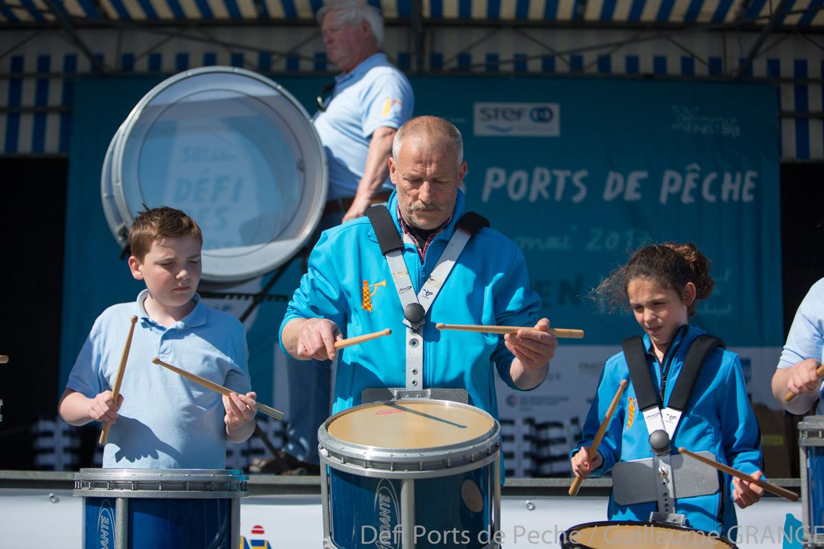 2017-05-Defi-ports-de-Peche-2602