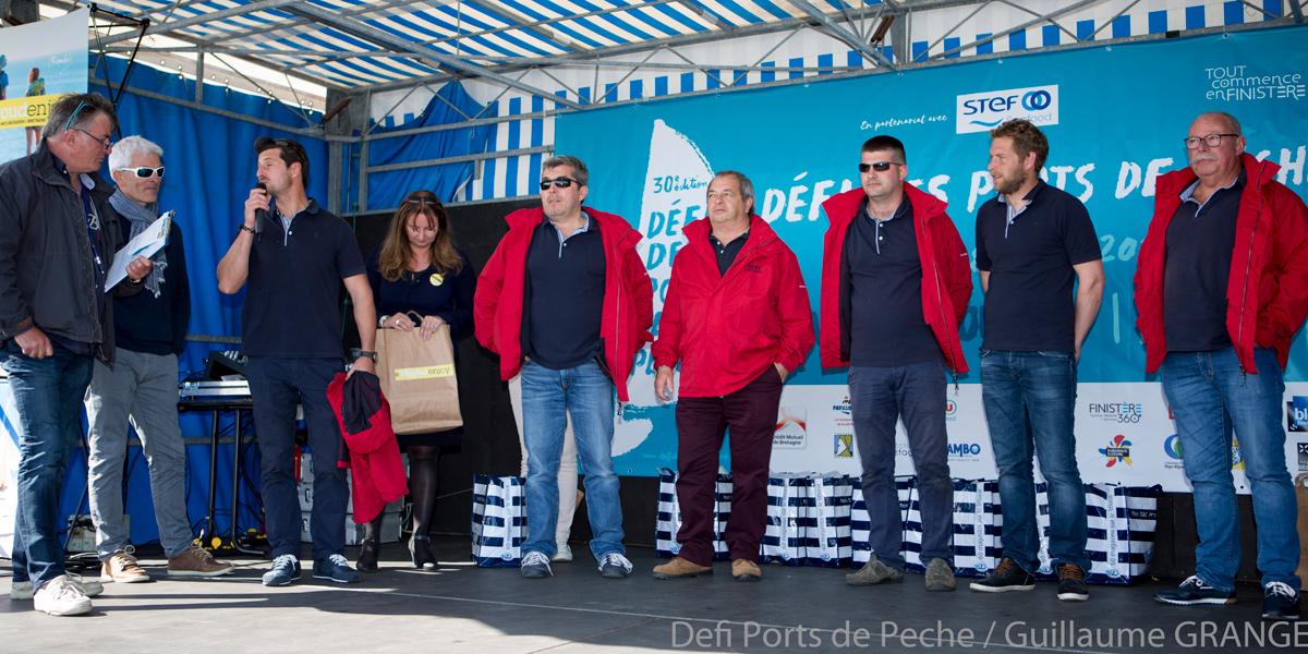 2017-05-Defi-ports-de-Peche-2703