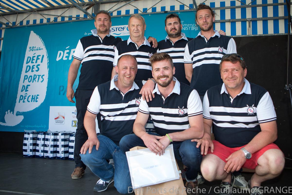 2017-05-Defi-ports-de-Peche-2712