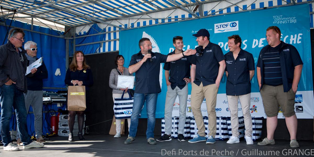 2017-05-Defi-ports-de-Peche-2717