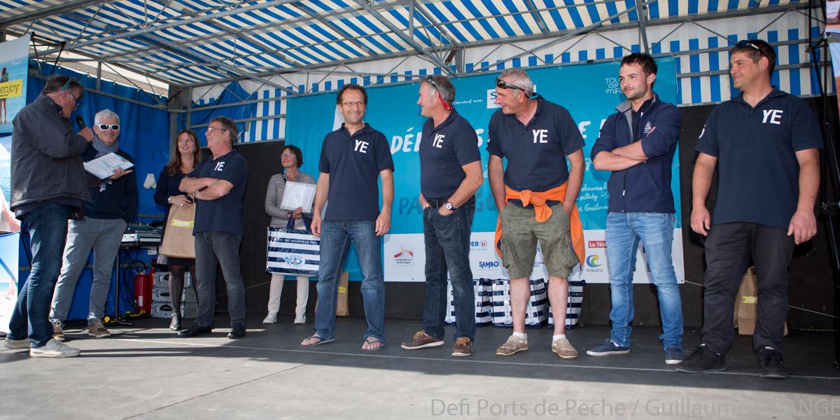 2017-05-Defi-ports-de-Peche-2736