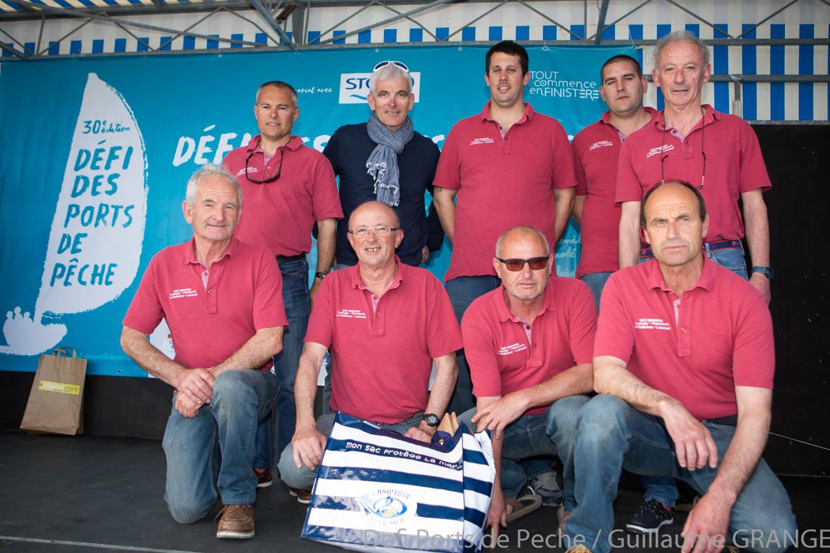 2017-05-Defi-ports-de-Peche-2773