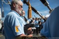 2017-05-Defi-ports-de-Peche-2622