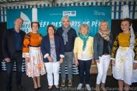 2017-05-Defi-ports-de-Peche-2674