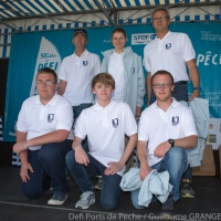 2017-05-Defi-ports-de-Peche-2692