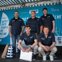 2017-05-Defi-ports-de-Peche-2720