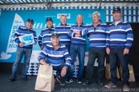 2017-05-Defi-ports-de-Peche-2726