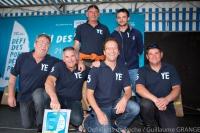 2017-05-Defi-ports-de-Peche-2739