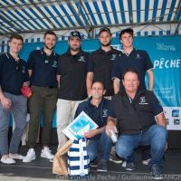 2017-05-Defi-ports-de-Peche-2745
