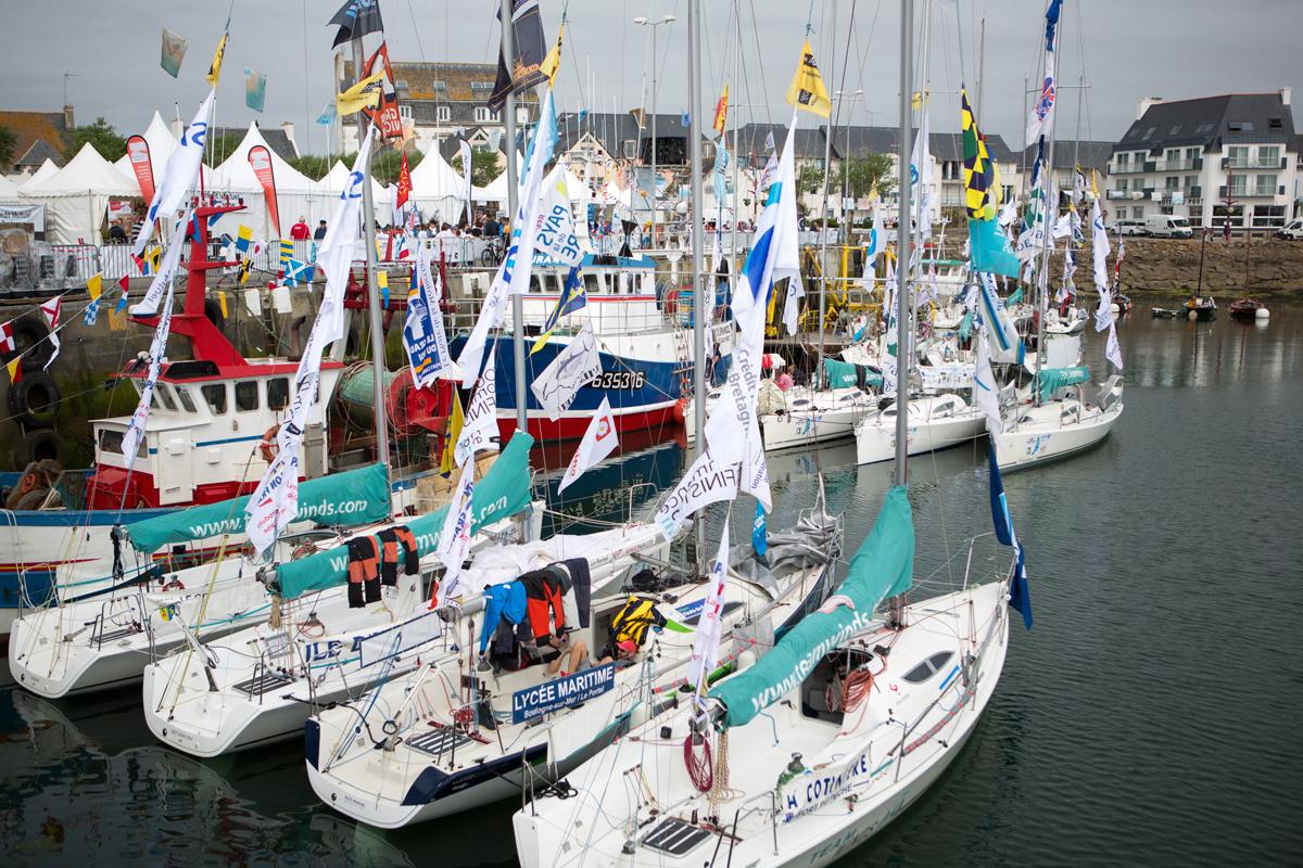 2017-05-Defi-des-ports-de-peche-8138