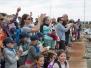 Défi 2017-J3 : Journée des enfants