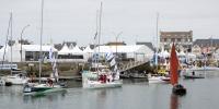 2017-05-Defi-des-ports-de-peche-8209