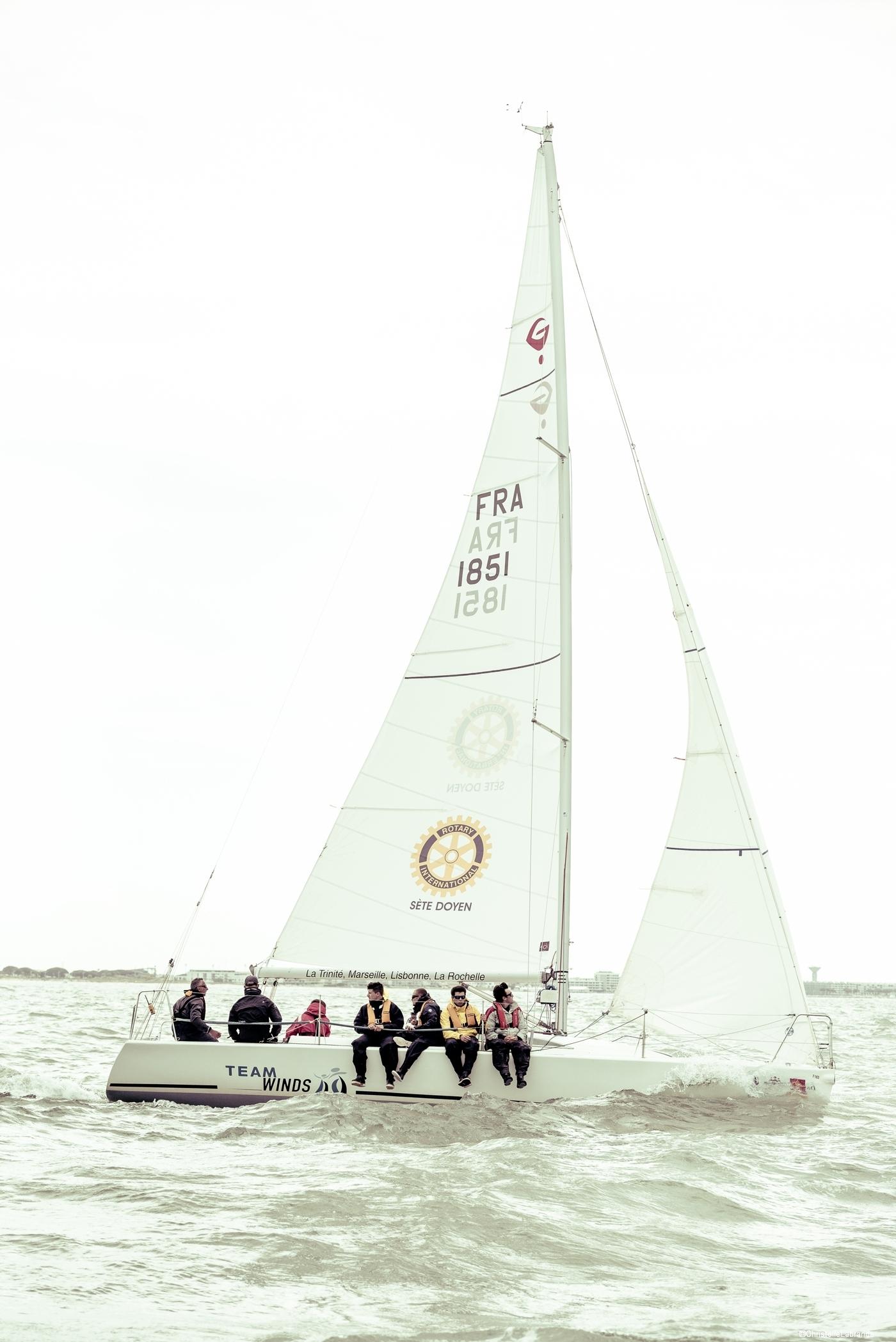 2018DEFIPECHE-310