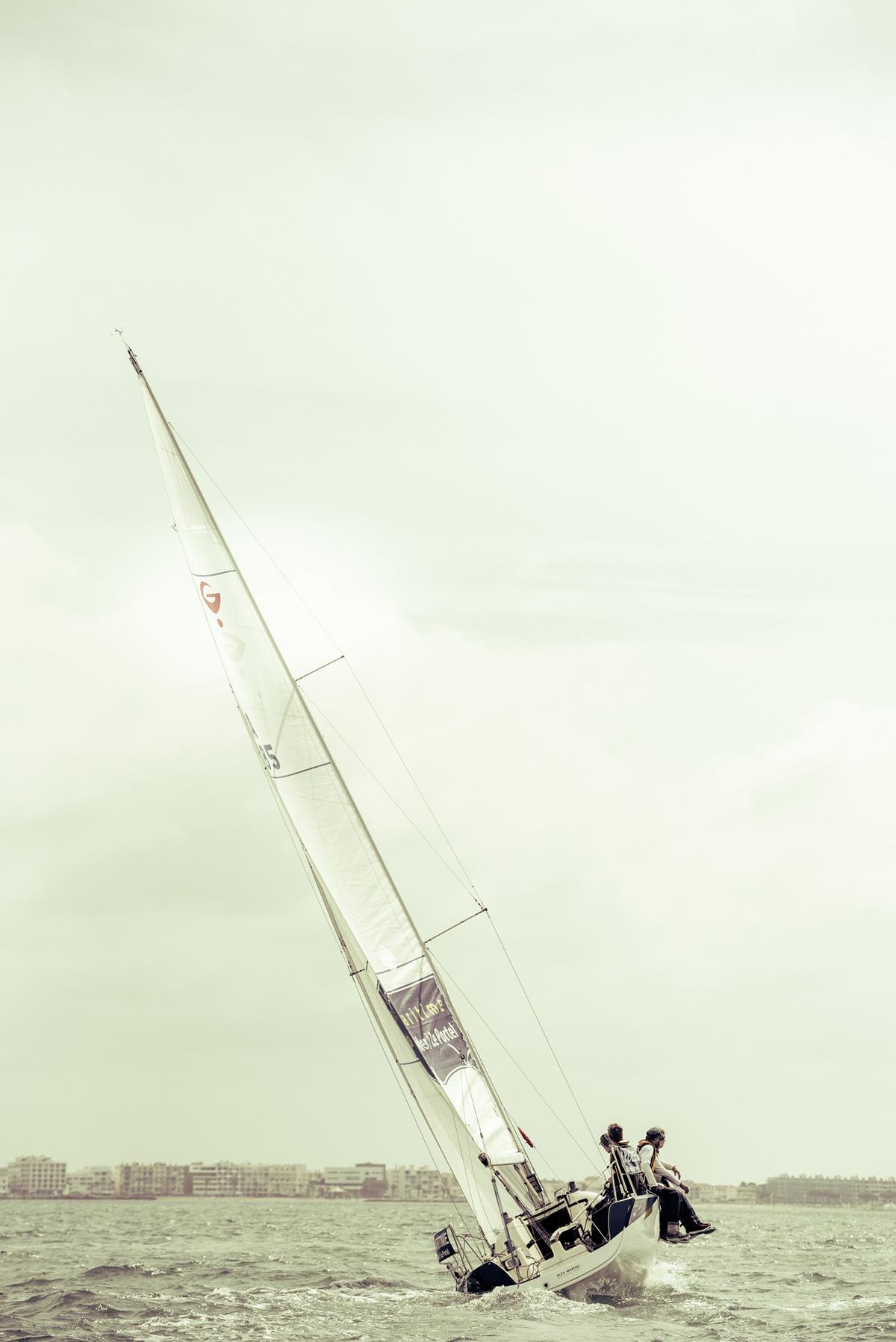 2018DEFIPECHE-748