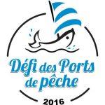cropped-logo-DEFI-Royan-e1461070227787.jpg