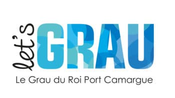 lest's grau logo