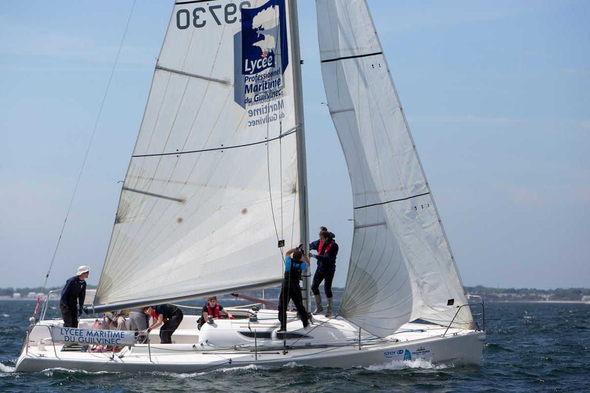 2017-05-Defi-Ports-de-Peche-3189