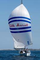 2017-05-Defi-Ports-de-Peche-0352