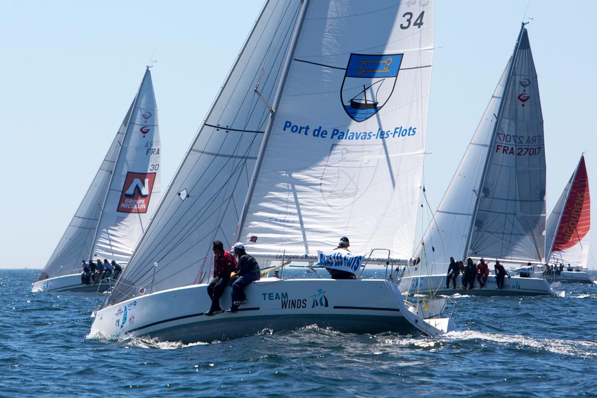 2017-05-Defi-ports-de-pêche-1663