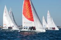 2017-05-Defi-ports-de-pêche-0556
