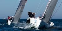 2017-05-Defi-ports-de-pêche-0598