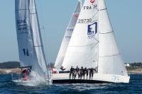 2017-05-Defi-ports-de-pêche-0602