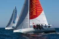 2017-05-Defi-ports-de-pêche-0634